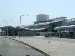 FAAN Planned blackout at Nnamdi Azikiwe International Airport, Abuja