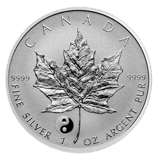 http://www.coin-rare.com/2016-silver-maple-leaf-w-yin-yang-privy-mark-reverse-proof-bullion-coin.aspx