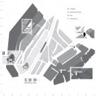 Staton: Mapped: Sins