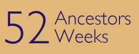 52 Ancestors