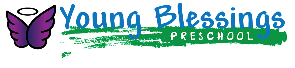Young Blessings Preschool