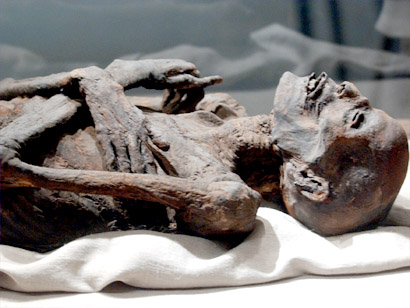 Mummy of Firon http://sorrykhuda.blogspot.com/2011/10/firon-history-heres-story-of-french.html