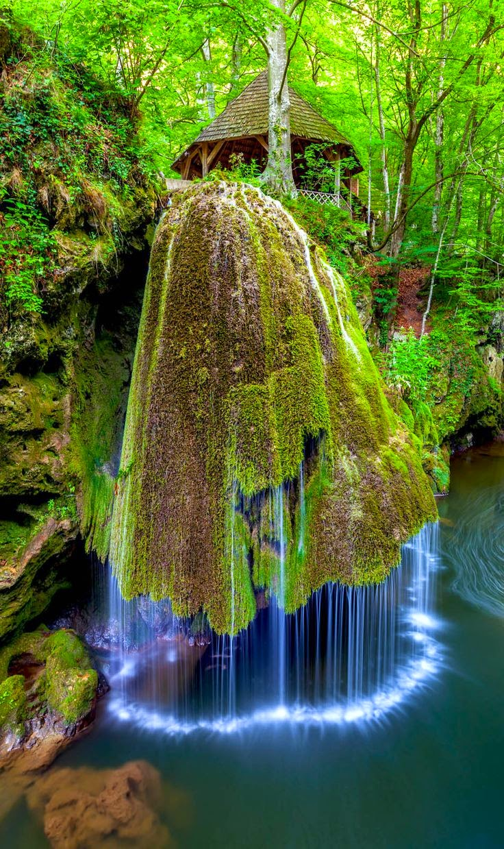 very beautiful images of nature dreamy nature