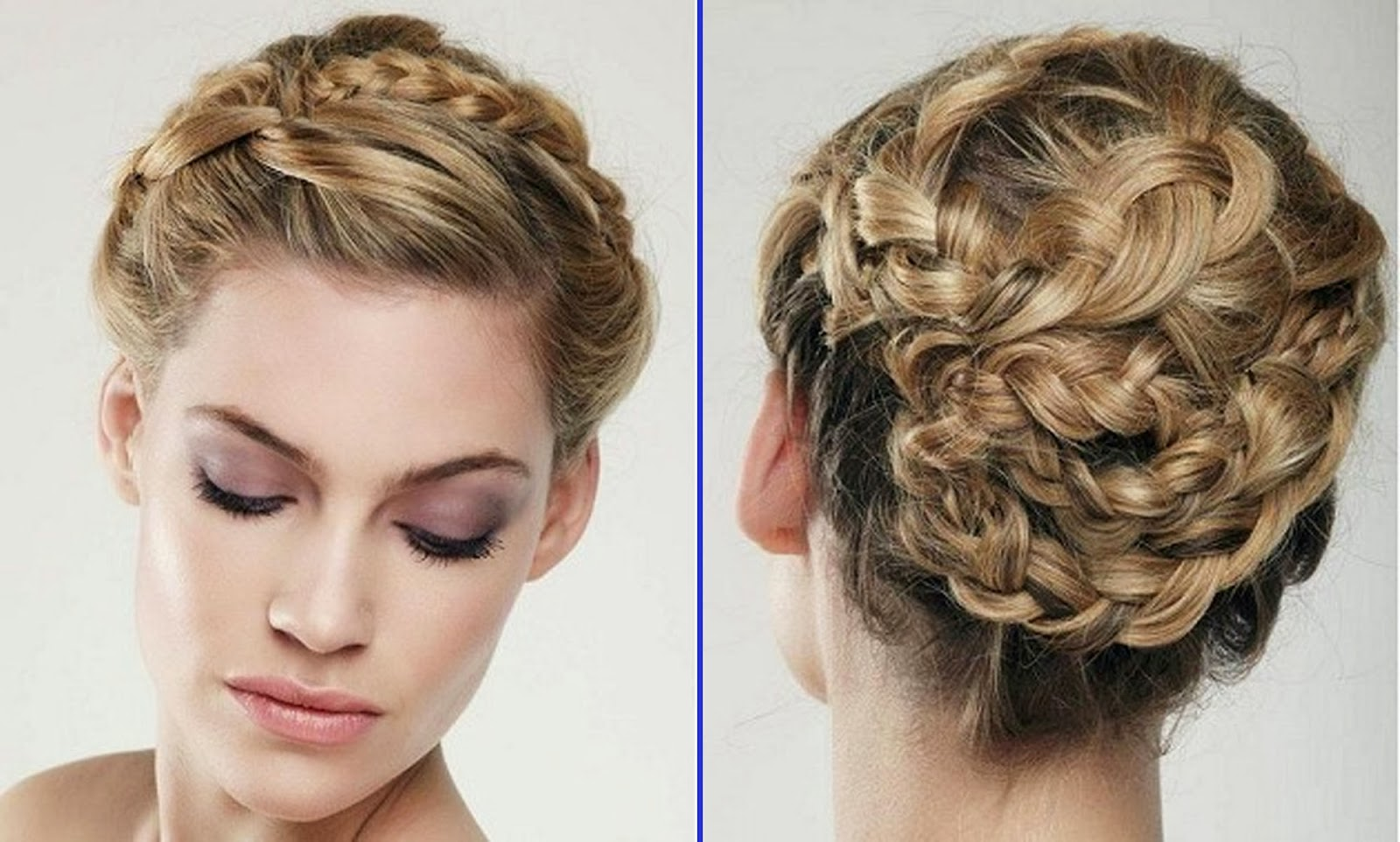 hairstyles for long hair 2013 for weddings