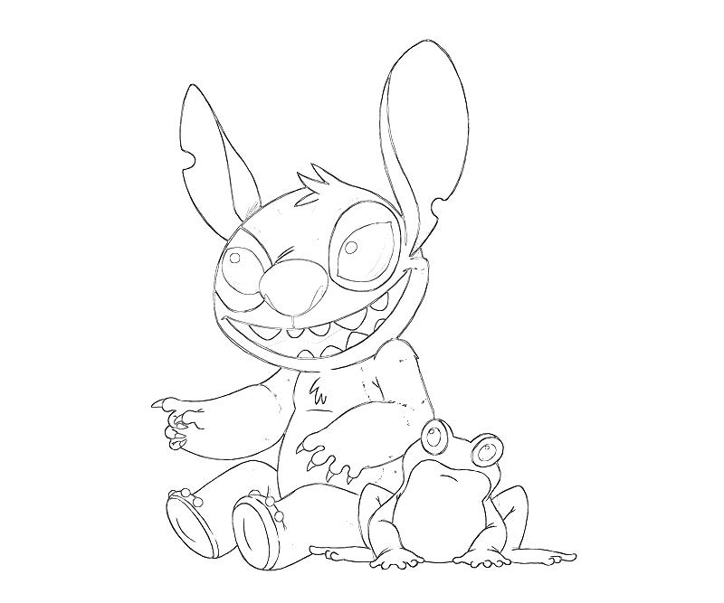 printable-lilo-and-stitch-stitch-elien_coloring-pages