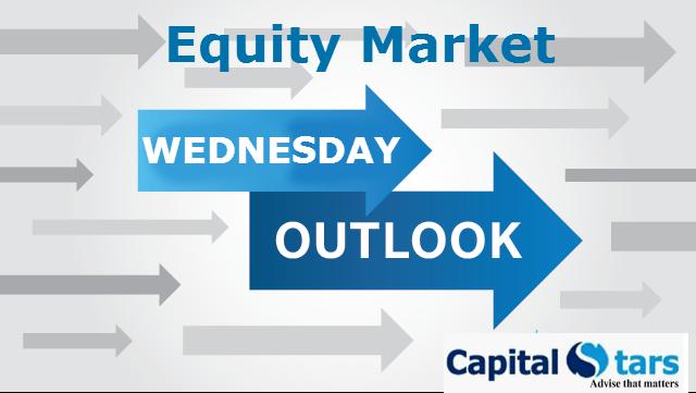 Equity Market Stock Cash Calls,Equity Tips