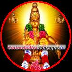 Best Quality Telugu MP3 songs: Ayyappa Swamy Mahatyam