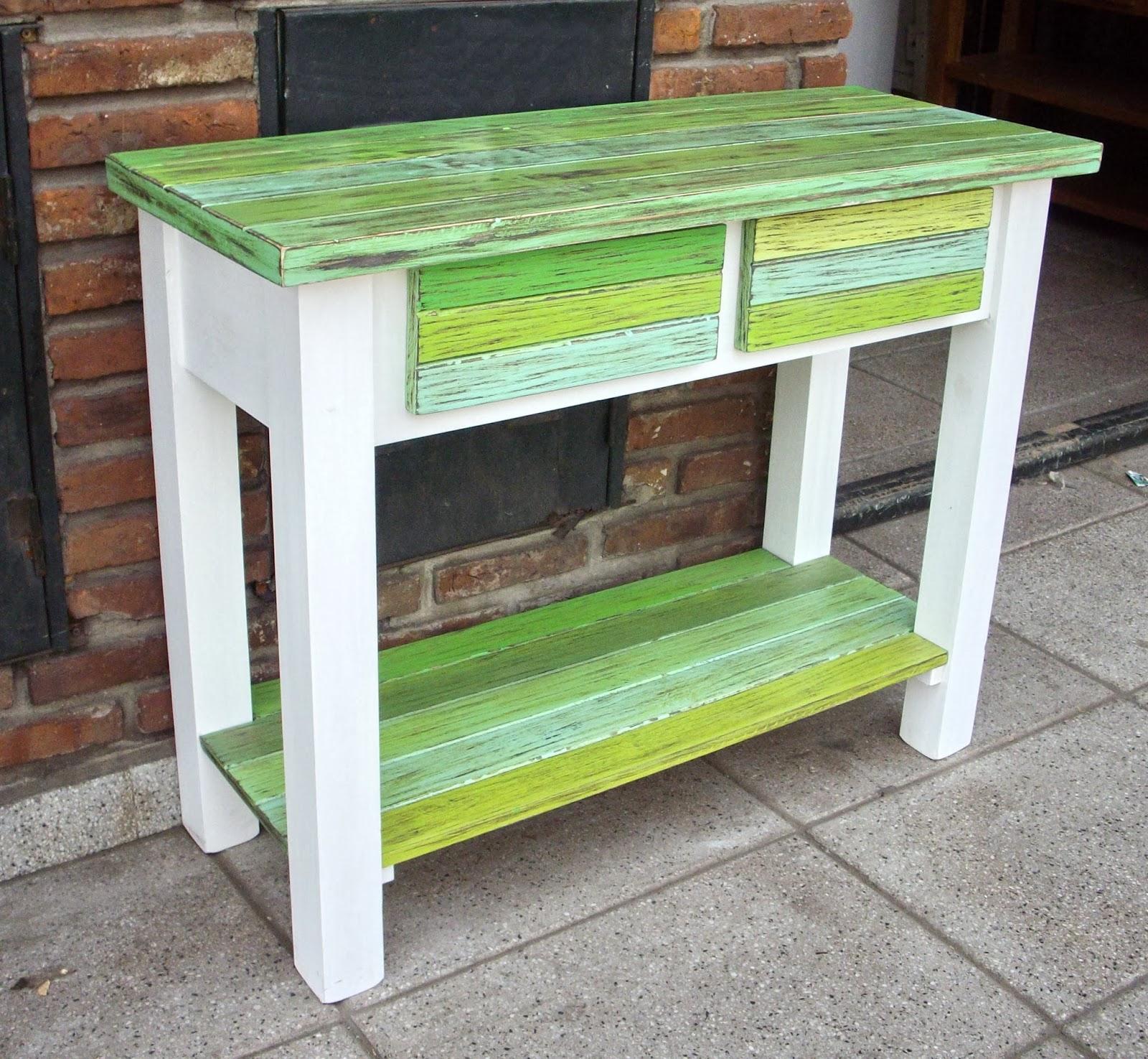 Muebles De Comedor De Pino_20170814093834 – Vangion.com
