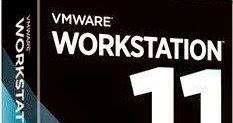 Haftix 6.2.3 Crack LINK VMware%2BWorkstation%2B11%2BFull%2Bwith%2BKeygen