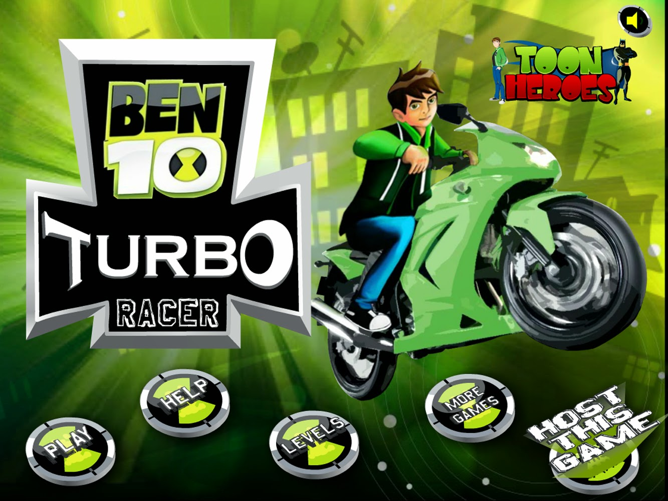 www free online turbo racing game com