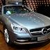 Mercedes Clase SLK