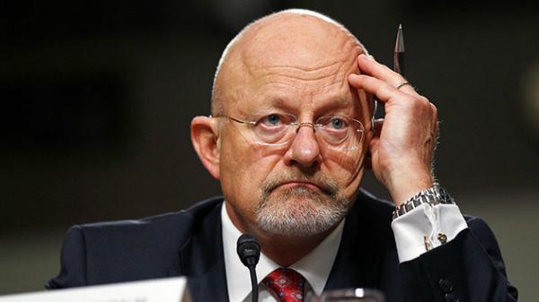 تقارير: مراهق ينجح في اختراق البريد الإلكتروني لمدير المخابرات الأمريكية !