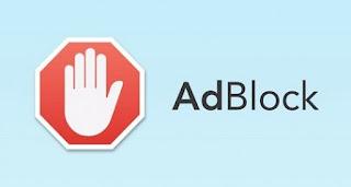 image adblock iklan