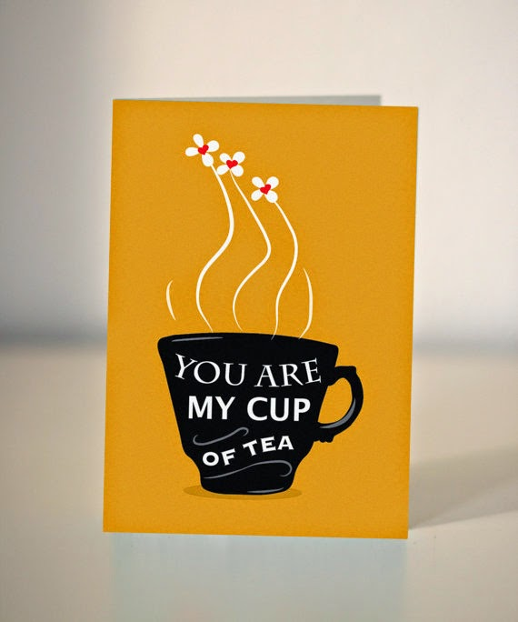 https://www.etsy.com/listing/119658538/you-are-my-cup-of-tea-valentines-card?ref=favs_view_2