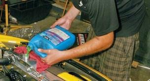 Berikut Tips Cara Merawat Radiator Mobil Anda
