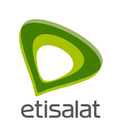 Etisalat Log | Nigerian Careers Today