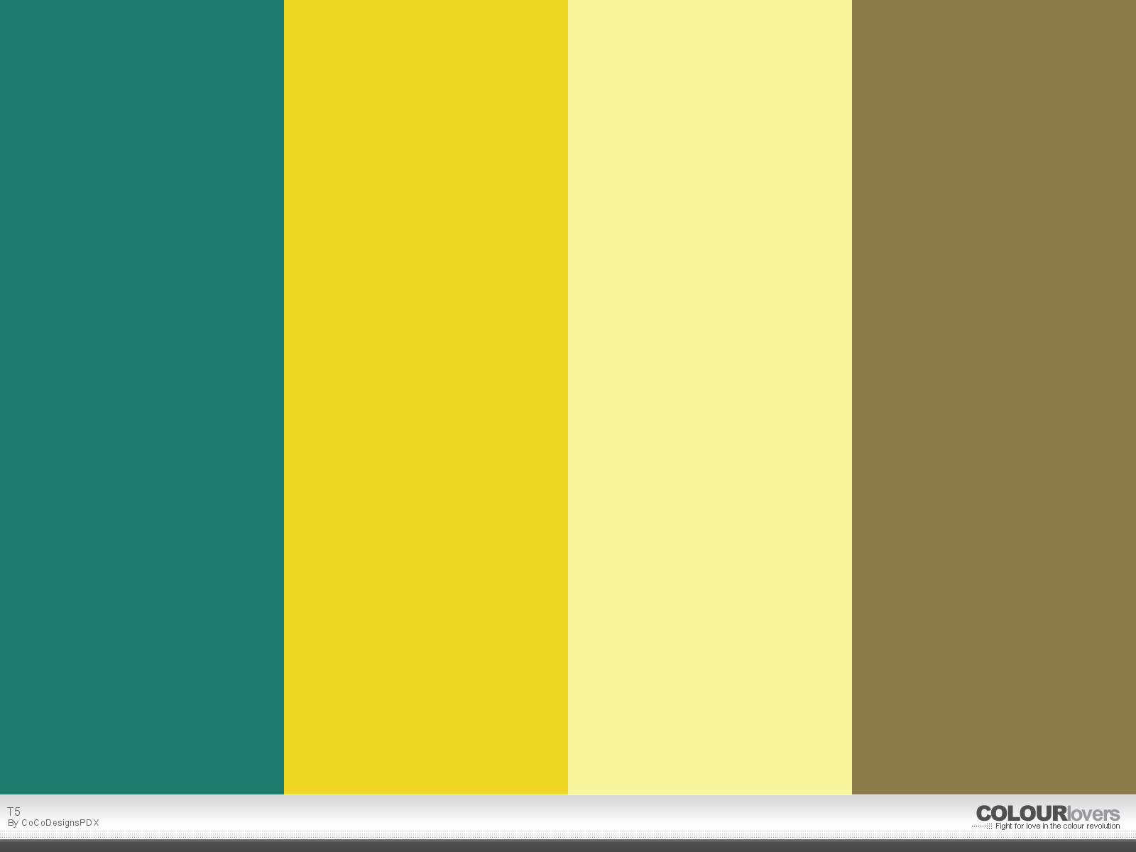 Charming Energizing Colors Part - 9: COLOR PALETTE IDEAS: