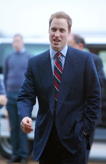 Prince William Wedding News: Prince William invites entire unit to his wedding