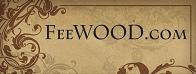 FeeWOOD