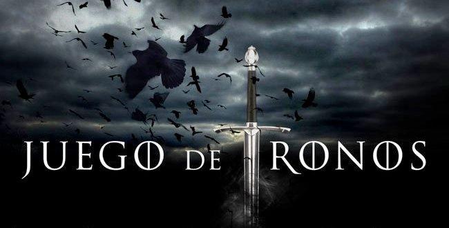 Game of Thrones - Temporadas I y II