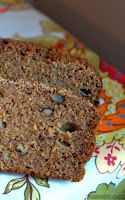 http://foodiefelisha.blogspot.com/2013/11/good-ol-healthy-banana-bread.html