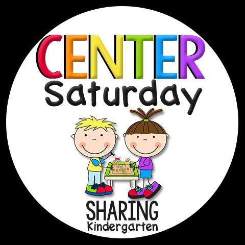 http://www.sharingkindergarten.com/2014/08/the-return-of-center-saturday.html
