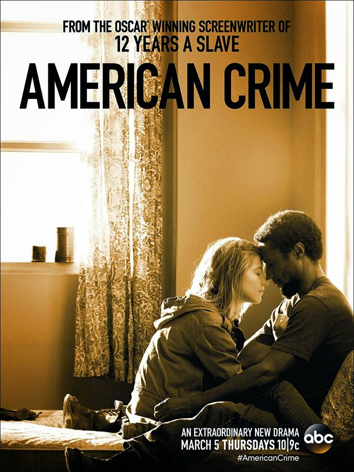 American-Crime-Estreno-ABC-Movistar-Series-Poster