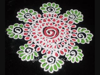 Diwali-rangoli-designs-4.jpg