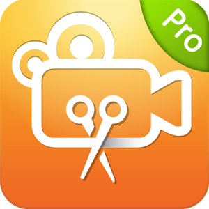 KineMaster Pro – Video Editor APK Full Version Download