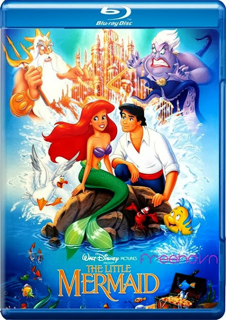 The Little Mermaid 1989 Dual Audio BRRip 480p 150MB HEVC x265 world4ufree.ws hollywood movie The Little Mermaid 1989 hindi dubbed 480p HEVC 100mb dual audio english hindi audio small size brrip hdrip free download or watch online at world4ufree.ws