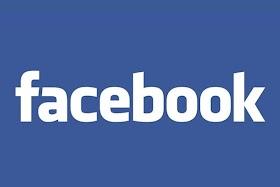 Um mergulho nas redes sociais