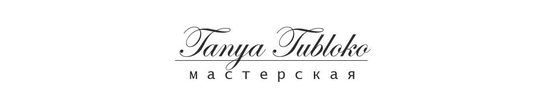 Tanya_Tubloko