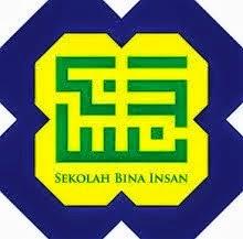 Jawtan Kerja Kosong Sekolah Bina Insan (KUIS) logo www.ohjob.info