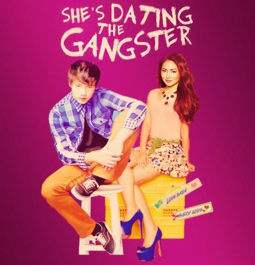 shes-dating-the-gangster-kathniel-photo