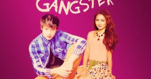 shes dating the gangster kathniel full movie 23 quotes from she's dating the gangster: '‎love is seeing an imperfect person perfectly and he is far from being perfect but there's something about.