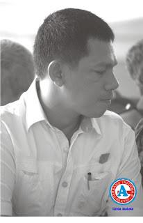 Pemkot Bima Diminta Benahi Hasil Audit BPK