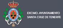 Excmo. Ayuntamiento