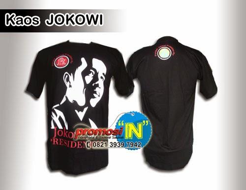 Kaos, Kaos Partai, Kaos Pemerintah, Kaos Polos, Kaos Surabaya, Produsen Kaos Surabaya