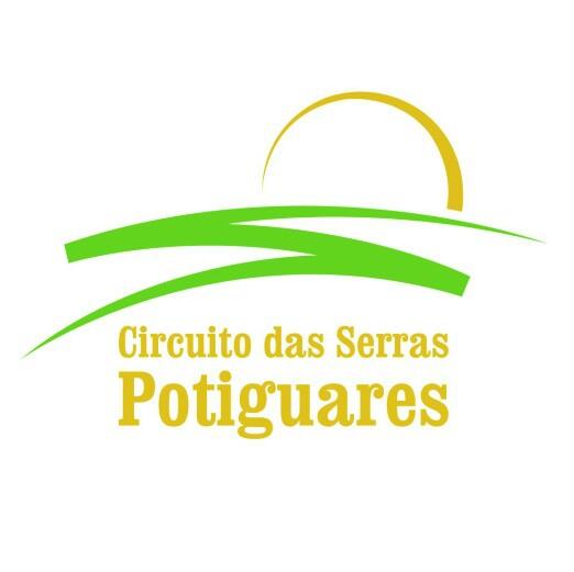 Circuito das Serras Potiguares
