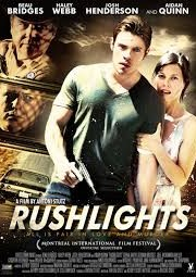 Ver Rushlights (2013) Online