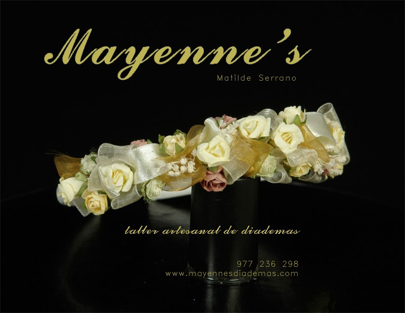 Mayenne's