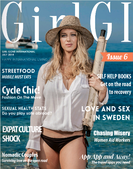 http://www.joomag.com/magazine/girlgi-girl-gone-international-issue-6/0207505001405005081