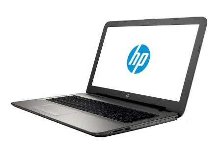 HP 15-af001au Drivers for windows 7 (32 bit / 64 bit)