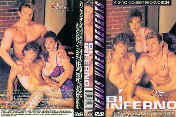 Bachelor party bash 2009 bisex party - 3 part 5
