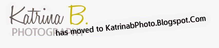 Katrina B.