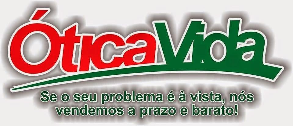AONDE VC PODE COMPRA COM OS MELHORES PREÇO