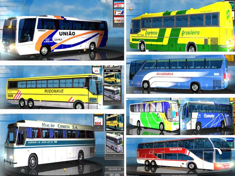 18 Wos Haulin Bus Mods http://www.avantfind.com/images.asp?&keywords=18+wheels+of+steel+haulin+mods+skins+truck&first=0&dimensions=800x600