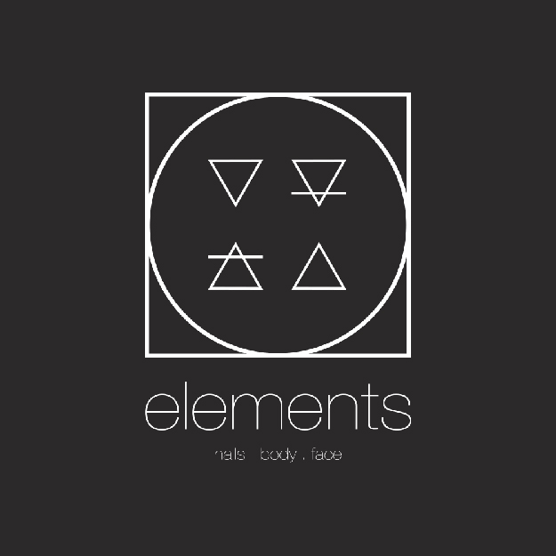 ELEMENTS ESTÉTICA VALENCIA