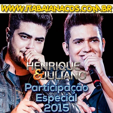 Henrique & Juliano