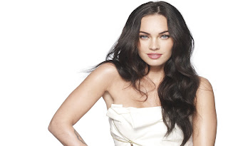 Megan fox HD15